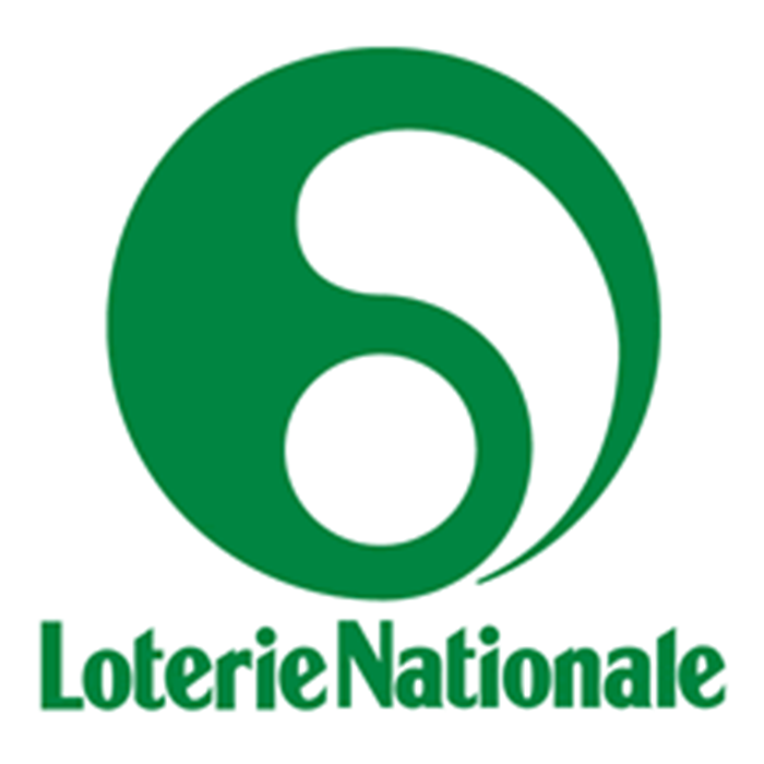 lotterie nationale