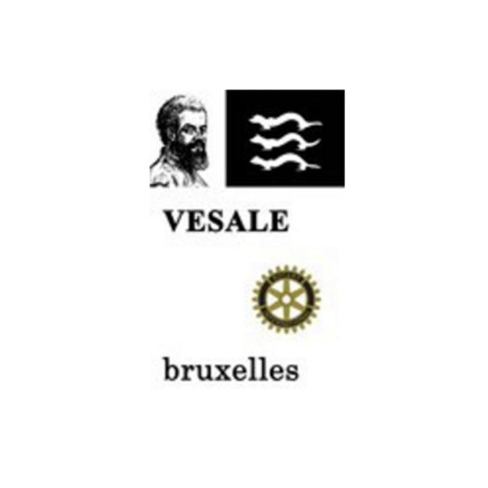 rotary vesale