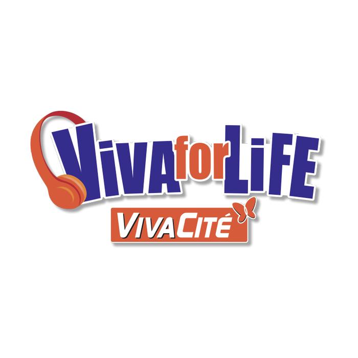 viva for life