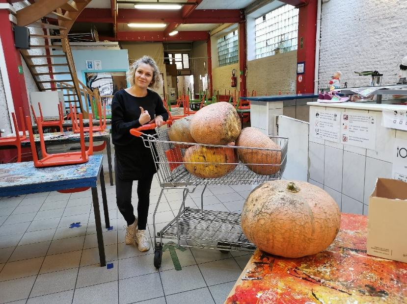Source asbl pumpkins