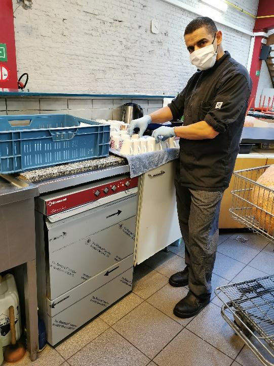Source asbl kitchen